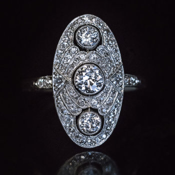 rings ring carat grade x products diamond d wedding set platinum engagement triple