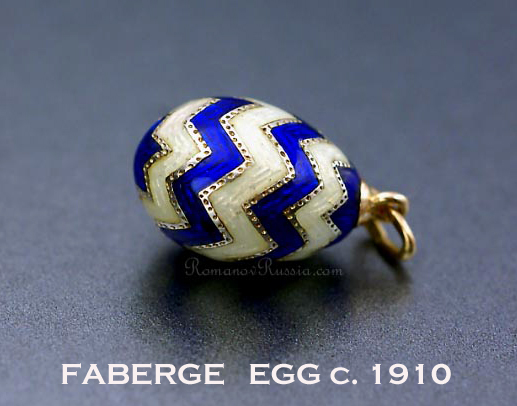 Faberge Eggs For Sale
