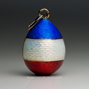 antique_charm_egg_faberge.jpg