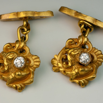 antique_diamond_cufflinks_3.jpg