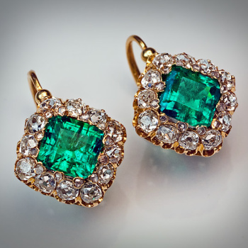 antique_emerald_earrings_2.jpg