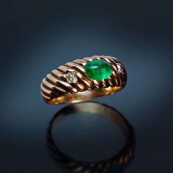 antique_emerald_ring.jpg