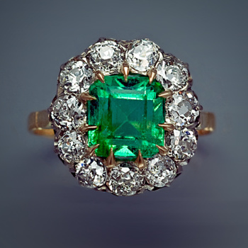 antique_emerald_rings.jpg