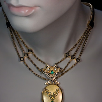 antique_jewelry_necklace2