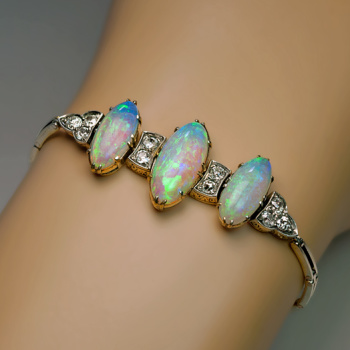 antique_opal_jewelry
