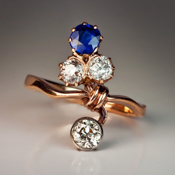 antique_rings_100.jpg
