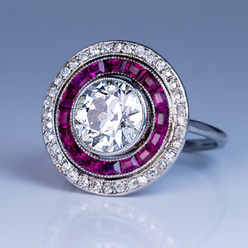 art_deco_2ct_ring.jpg