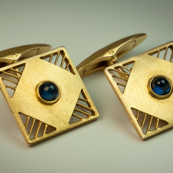 art_deco_cufflinks.jpg