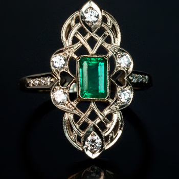 art_deco_rings_13.jpg