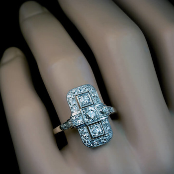 art_deco_rings_15