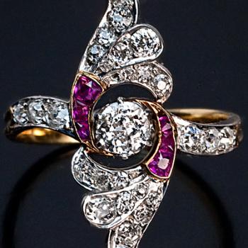 art_deco_rings_diamond_ruby.jpg