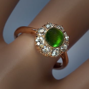 cats_eye_demantoid_ring