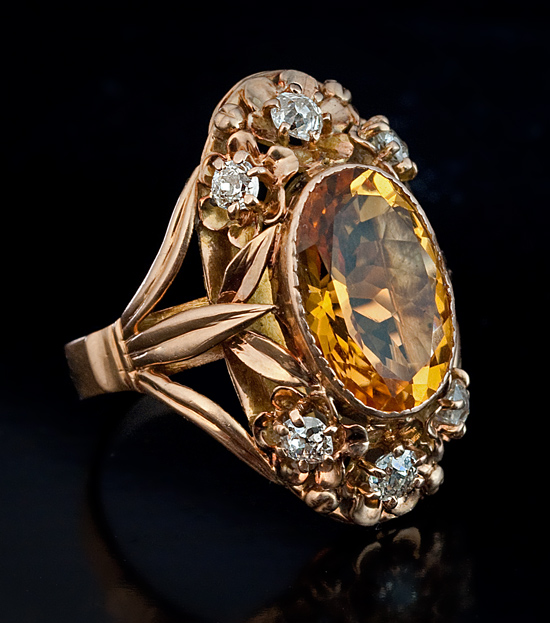 the india noilly in rings ring pics jewellery buy online citrine designs