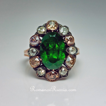 demantoid_diamond_cluster_r.jpg