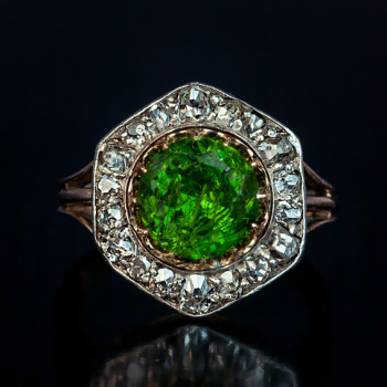 demantoid_diamond_ring_4.jpg