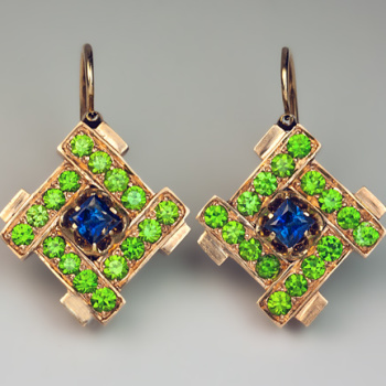 demantoid_earrings_9.jpg