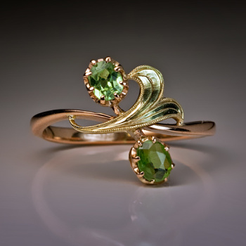 demantoid_gold_ring2