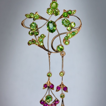 demantoid_jewelry_3.jpg