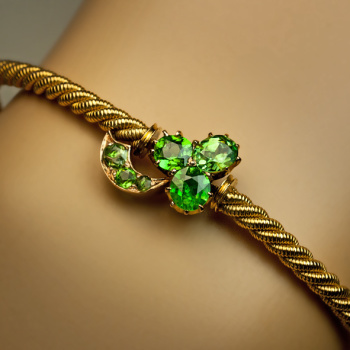 demantoid_jewelry_90.jpg