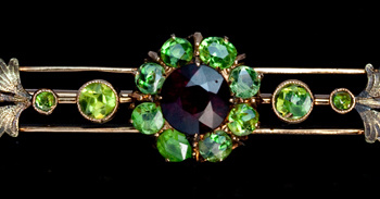 demantoid_pin.jpg