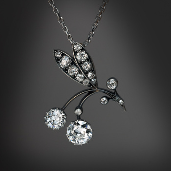 diamond_pendant_brooch.jpg