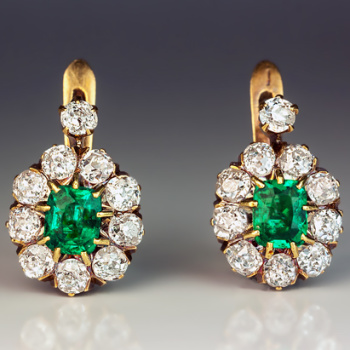 emerald_diamond_earrings.jpg
