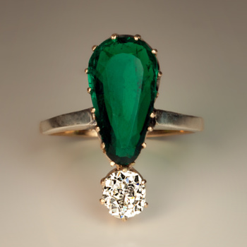 emerald_diamond_ring_4.jpg