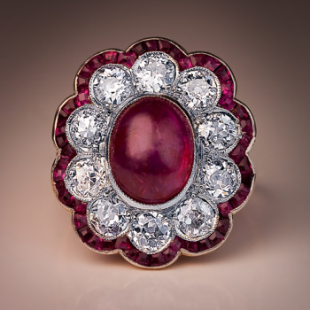 engagement_ring_antique_2.jpg