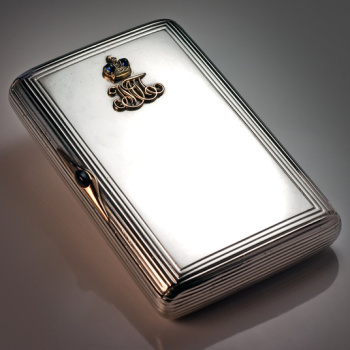 faberge_imperial_case.jpg