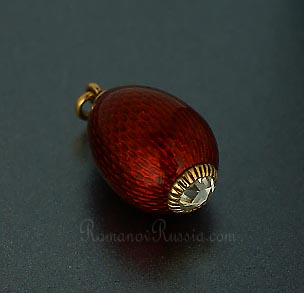 Faberge egg pendant antique jewelry vintage rings faberge eggs aloadofball Images