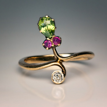gemstone_flower_ring.jpg