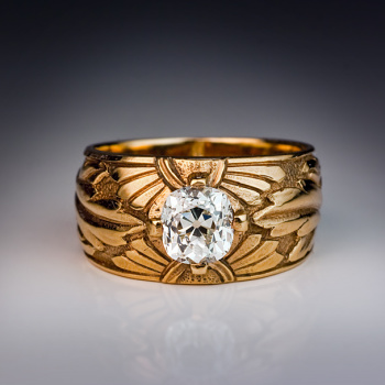 gold_diamond_rings.jpg