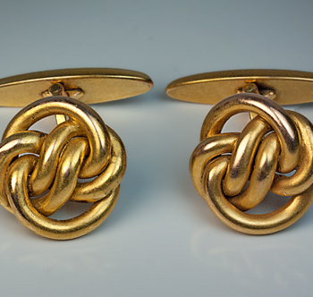 gold_knot_cufflinks.jpg