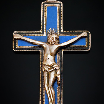 rare_cross_pendant.jpg