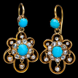 turquoise_earrings_4