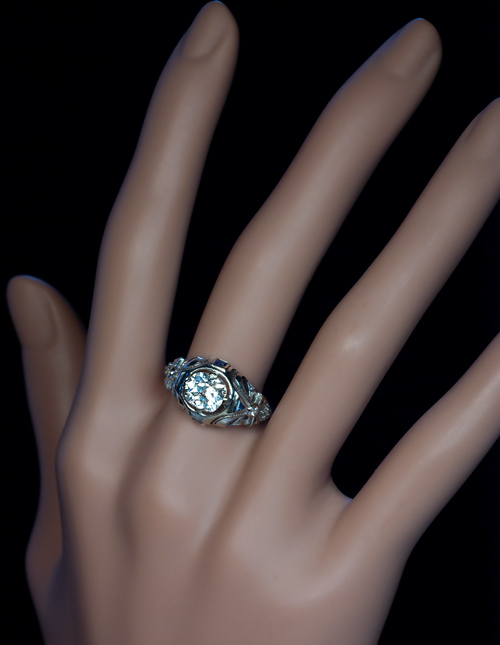 Vintage Art Deco 147 Ct Diamond Bow Motif Engagement Ring. Natural Emerald Pendant. Wish Wedding Rings. Authentic Gold Chains. Diamond Infinity Band Ring. Toyota Tundra Platinum. Cheap Fashion Jewelry. Black Diamond Bands. 4 Carat Diamond Wedding Rings