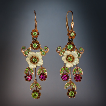 vintage_earrings_art_nouvea.jpg