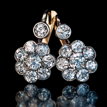 vintage_earrings_diamond_1.jpg