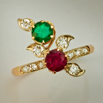 vintage_ruby_emerald_ring.jpg