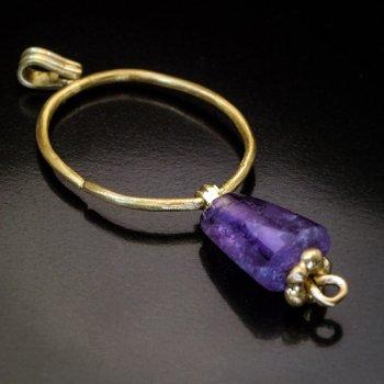 Byzantine ancient jewelry for sale