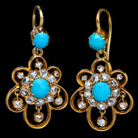 2frontturquoise_earrings_41 (1)